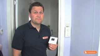 Hvordan spare tusenlapper på strømregning?