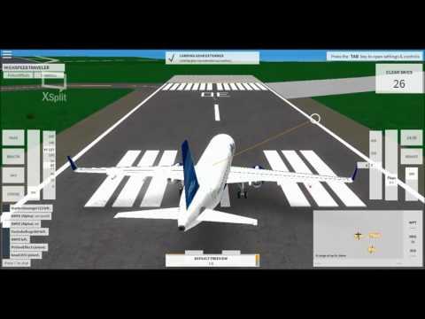 Failed Miserably at landing an A320 at St Barths