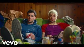 Смотреть клип Alexander 23, Jeremy Zucker - Nothing'S The Same