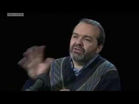 Шендерович рассказал анекдоты о Ельцине и Путине - Россия