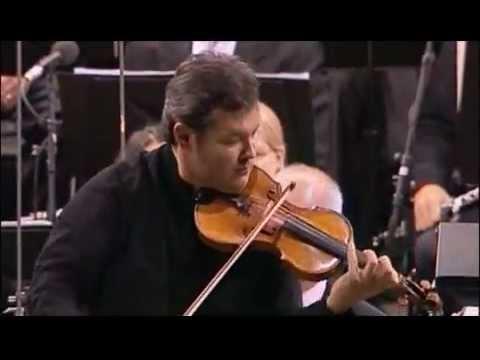 Paganini:Il carnevale di venezia