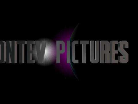 Resident Evil Movie Saga Opening Logos...