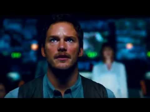 Jurassic World | Animals