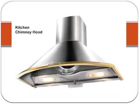 Faber chimney Sunflame chimney Kaff chimney price YouTube – Kitchen Chimney