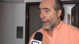 """""""Clarín está actuando con intolerancia y autoritarismo"""""""