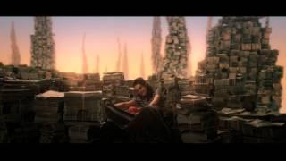 Labyrinthus - TV-theek - Film à la carte trailer