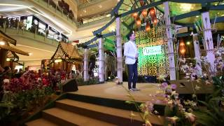 Video Anuar Zain - Ajari Aku (Live) download MP3, 3GP, MP4, WEBM, AVI, FLV Juni 2018