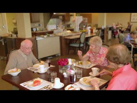 Willow Lane Assisted Living at Sheboygan Senior Community