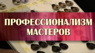 1 парикмахерская 1 - промо(, 2015-06-12T13:26:53.000Z)