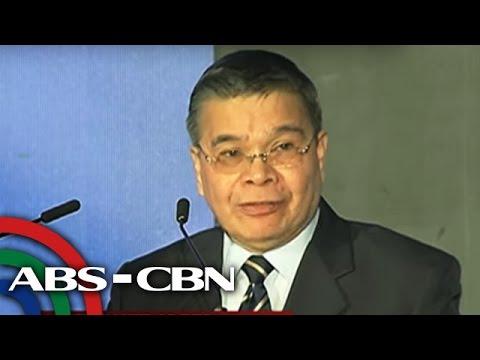 TV Patrol: Alamin ano ang National Broadband Plan ng pamahalaang Duterte.