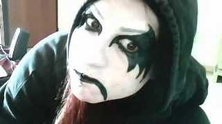 true sardinian black metal