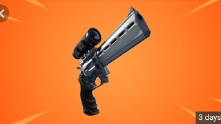 Fortnite gd console players buying skins at 12 last stream