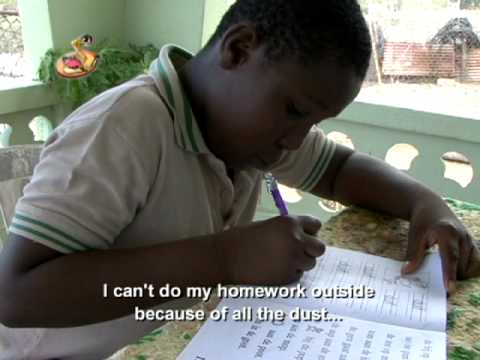 Caribbean Kids News 10-05-10 ENG .mpg
