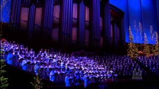 Rejoice, O Virgin - Mormon Tabernacle Choir
