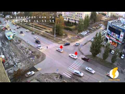 Бизнес в Воронеже