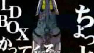合唱 組曲『ニコニコ動画』 featuring 初音ミク Special-Edition Ver. ...