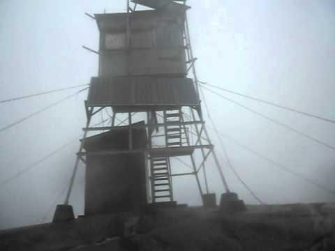 4. Divine Mercy Devotion vs. Ascent of Mount Carmel - Part A