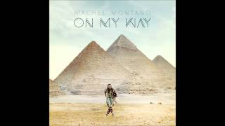 Machel Montano - On My Way [2015 Soca]