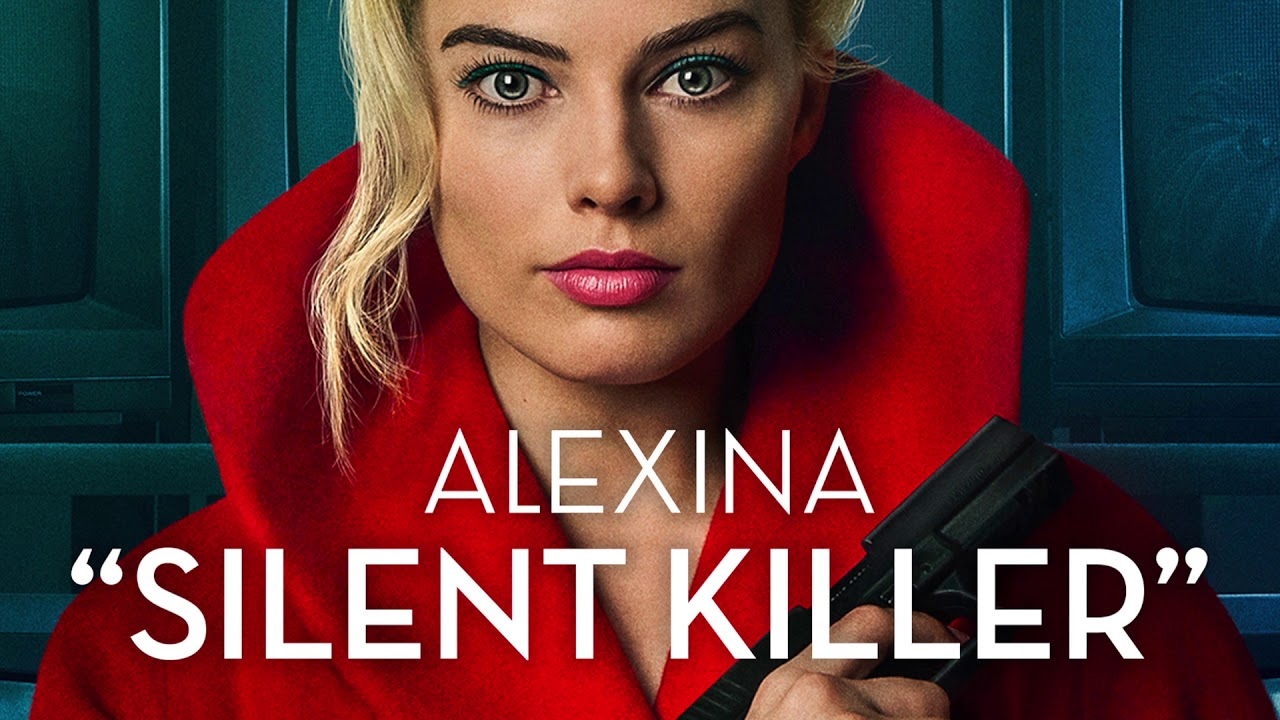 alexina-silent-killer-terminal-2018-one-two-many