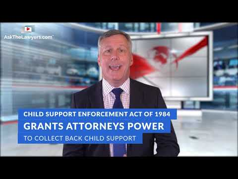 my-ex-won't-pay-child-support---what-can-i-do?
