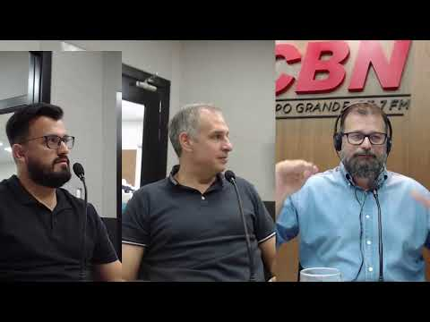 CBN Motors cm Paulo Cruz (20/04/2019) . 2