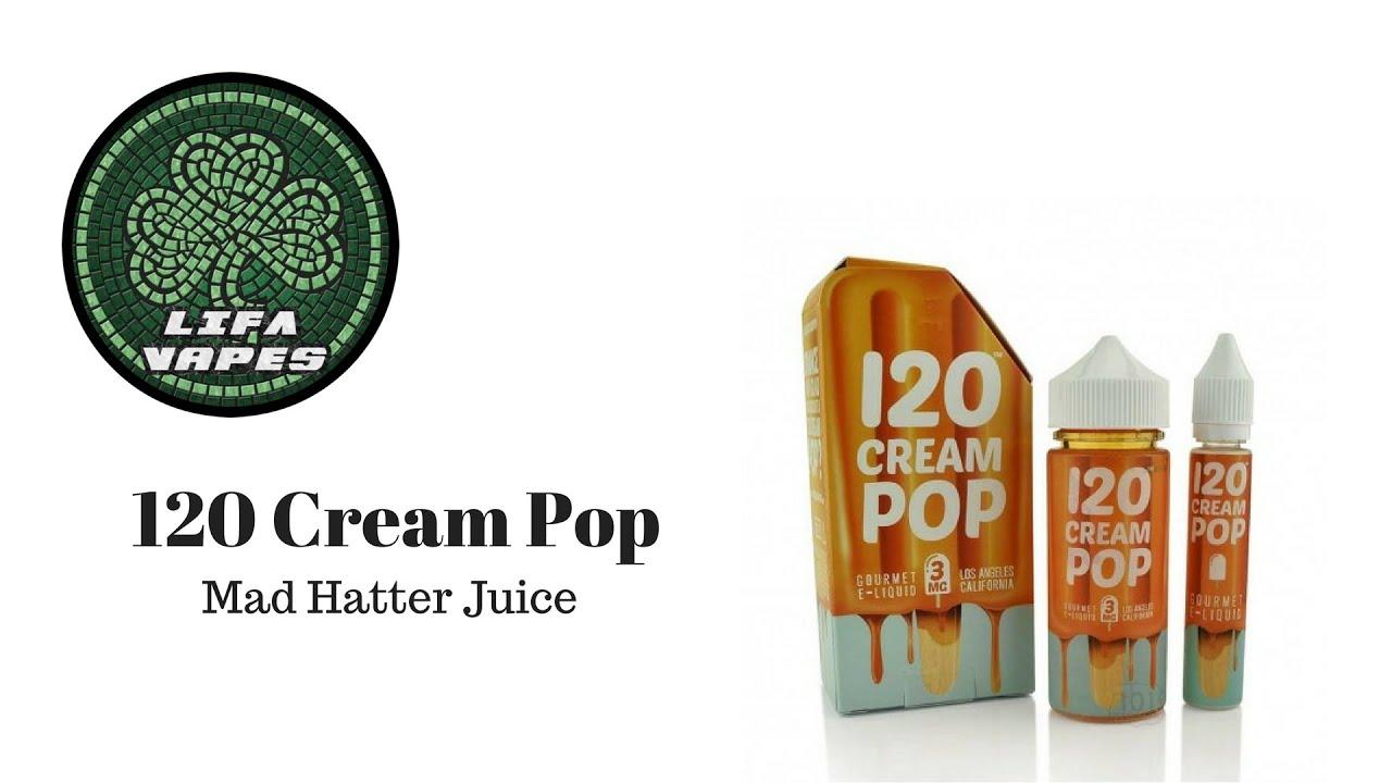Ice Cream Scoop Liquid E Juice Vanilla Bean 3mg Tailored House 100ml Eliquid Vape Snacker Doodle Usa 120 Pop Mad Hatter Review Lifa Vapes