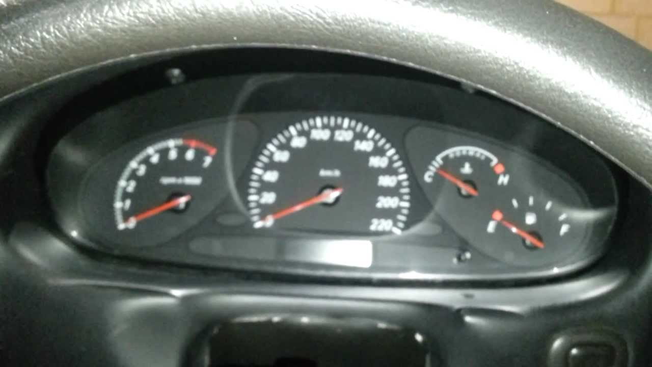 medium resolution of ford au falcon fairmont fairlane series 1 2 3 dash cluster led globe replacement part 1 2 youtube