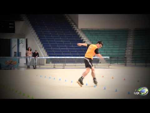 Battle Men- 1º Campeonado de freestyle de Curitiba