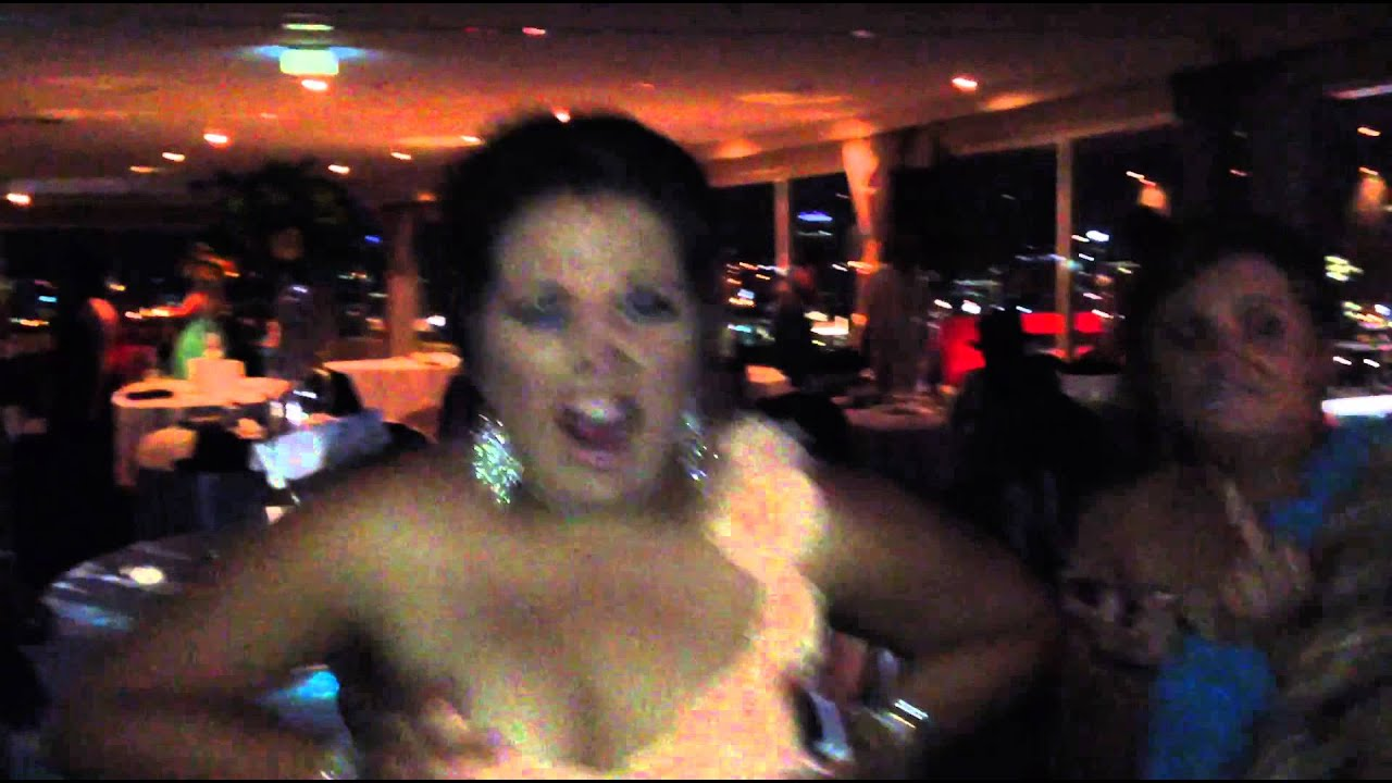 Crazy Formal Night Youtube