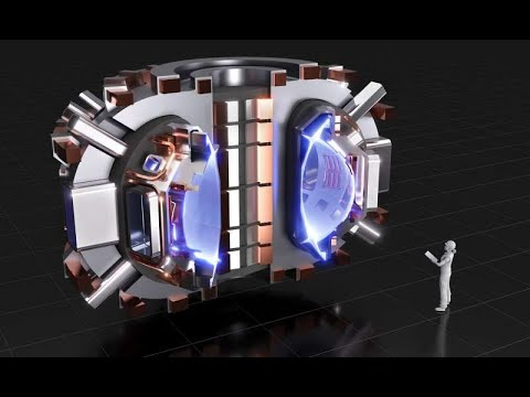 Nuclear Fusion report of the latest discovery