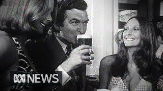 Bob Hawke - the people's PM | ABC News
