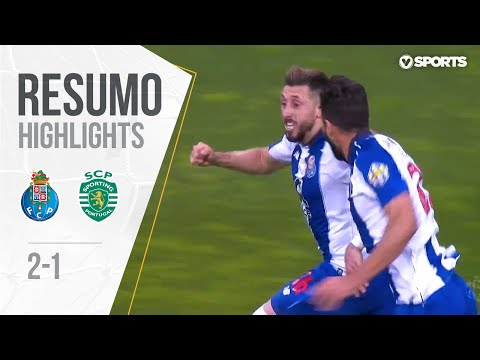HIGHLIGHTS: SL Benfica 3-2 Rio Ave FC from YouTube · Duration:  4 minutes 44 seconds