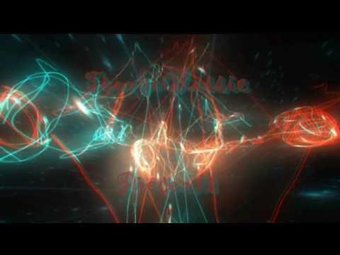 Time Lapse ~ Sean Walsh (Motion Video) [HD]
