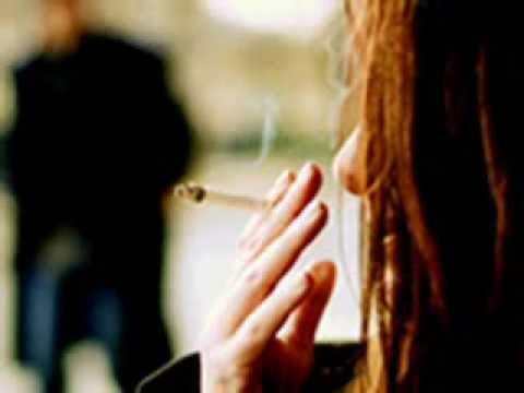 Bad Habit- Sarah Darling