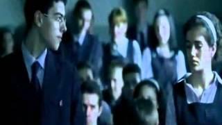 Grigore Moldovan - Cum mi-am petrecut sfarsitul lumii(2006)