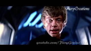 The Person I Am (Luke) [SYTYCV]