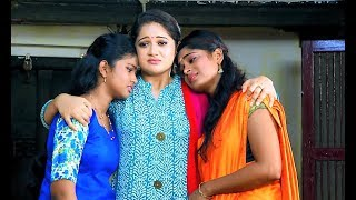 Nokkethaadhoorath | Episode 100 - 23 October 2017 | Mazhavil Manorama