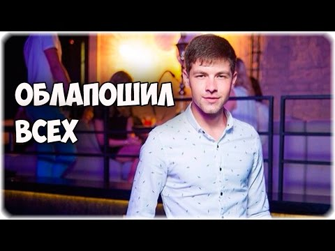 Реальная мистика Украина смотреть онлайн 1,2,3,4,5 сезон