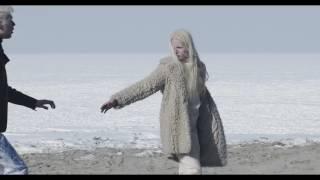 Артем Пивоваров - Кислород премьера клипа, (2017)