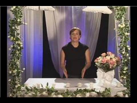 Hiring A Wedding Planner Wedding Planner Job Description Youtube