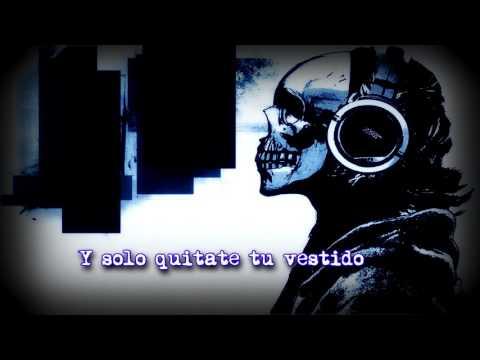 Bloc Party- Skeleton Lyrics español.