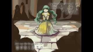 (ENG-SUB+Romaji+MP3) Allerleirauh (Hatsune Miku)