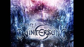 Wintersun - When Time Fades Away + Sons Of Winter And Stars