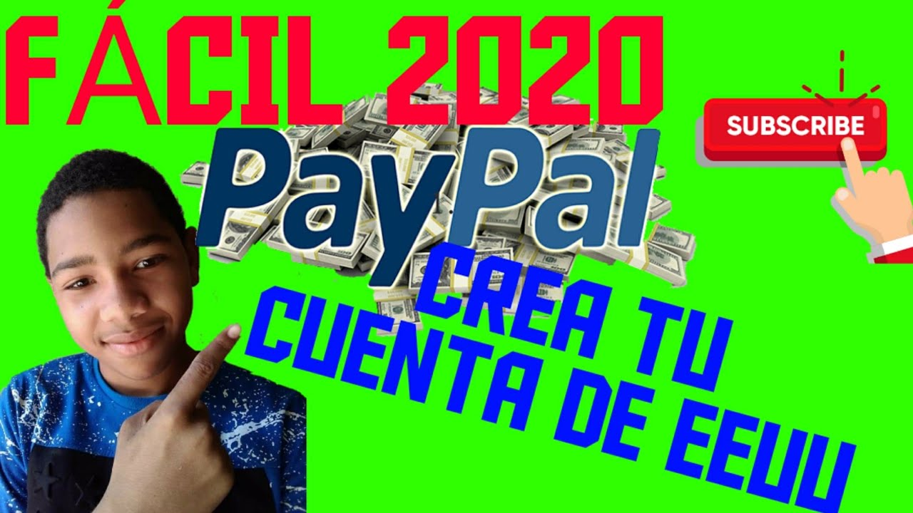 Paypald.E
