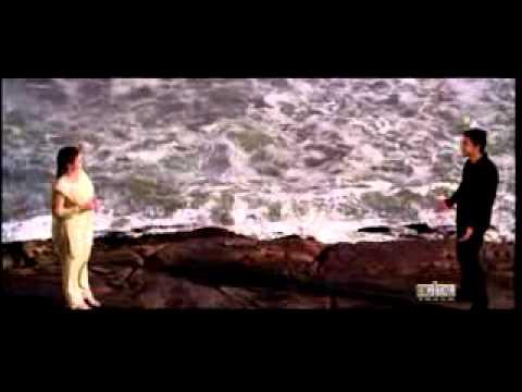 Kya Yahi Pyar Hain Best Scene
