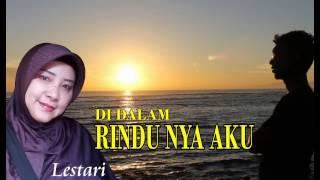 Video Bimbo - Di Dalam Rindunya Aku download MP3, 3GP, MP4, WEBM, AVI, FLV Juli 2018
