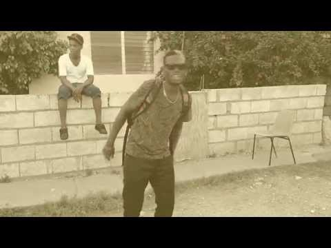 R FAM - Jet Li [OFFICIAL VIDEO]