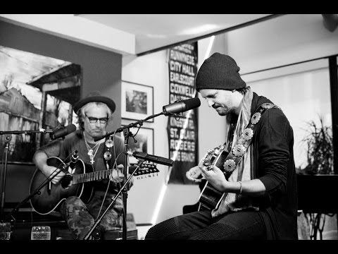Collective Soul | House Of Strombo
