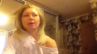 Отзыв Елены о тренинге Женская Сексуальность Ольги Керро - Школа Отношений Онлайн