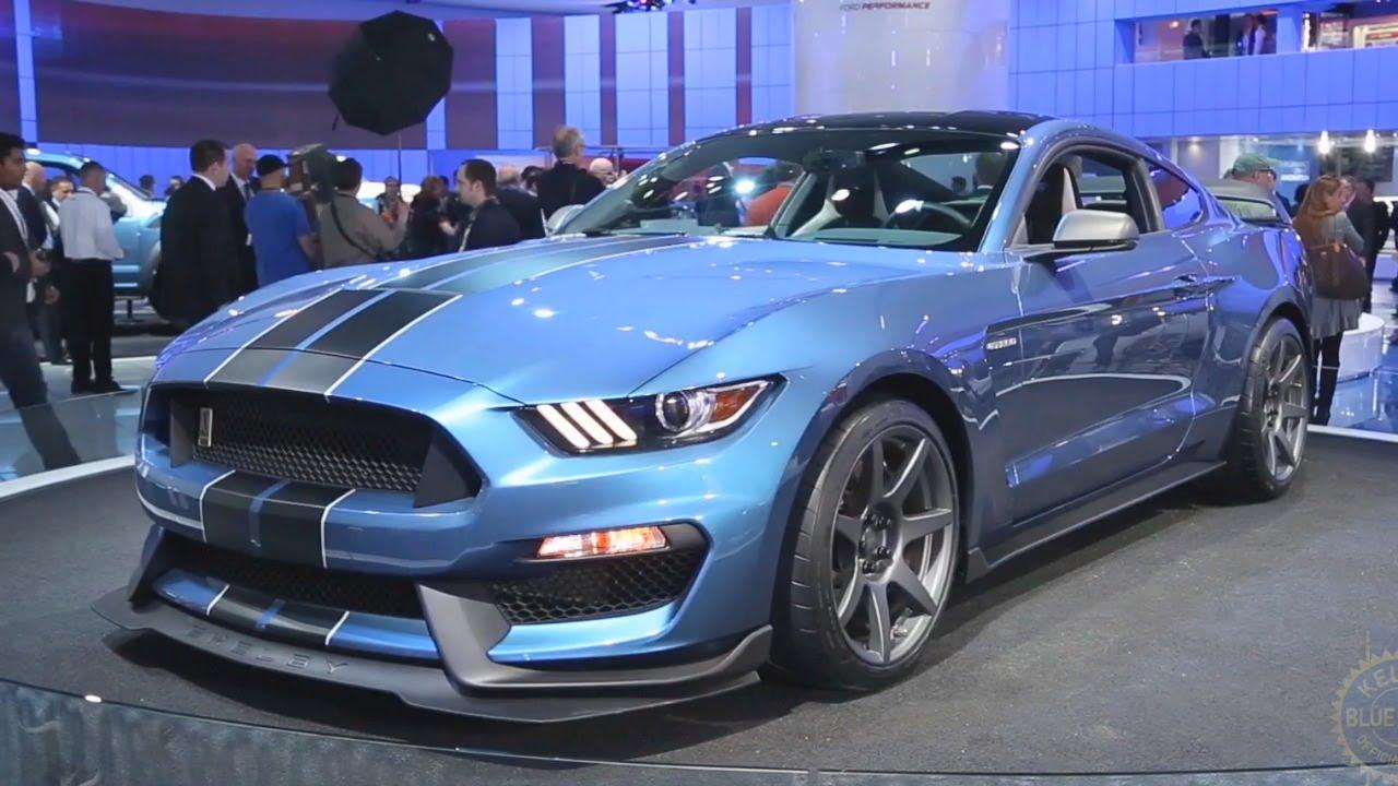 Image Result For Ford Gt Hybrid